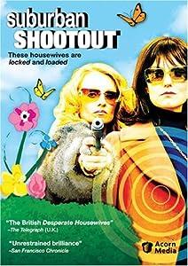 Amazon downloadable movies Kill Bill by none [mp4]