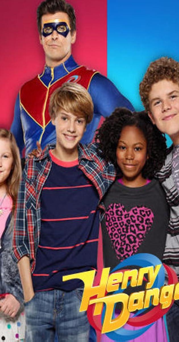 cast crew