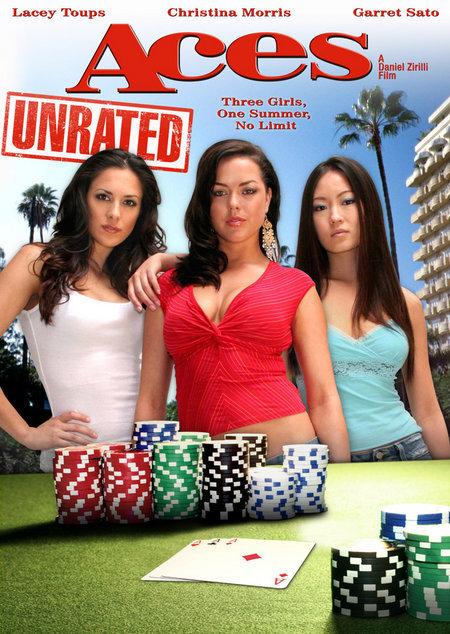 Casino no limit фильм brooks casino