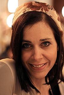 Lisa Di Capa Picture