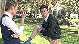 Sean Gilvary in Grad Daze (comedy) Series Regular/Lead