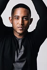 Primary photo for Tahj Mowry