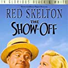 Marilyn Maxwell and Red Skelton in The Show-Off (1946)