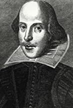 William Shakespeare's primary photo