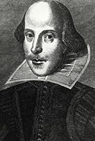 Primary photo for William Shakespeare