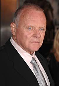 Primary photo for Anthony Hopkins
