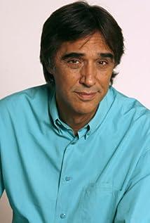 Agustín Díaz Yanes Picture