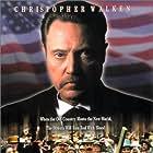 Vendetta (1999)
