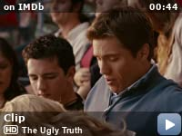 ugly truth full movie download in hindi