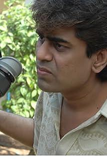 Faisal Saif Picture