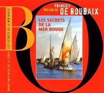 Tous les téléchargements de films 300mb Les secrets de la mer rouge: Le Cheick sanguinaire  [QHD] [1280x544]