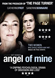 Watch hd movies L'empreinte de l'ange by Denis Dercourt [HDRip]