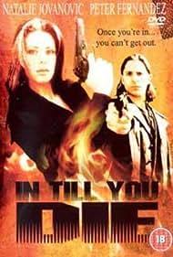 In Till You Die (1992)