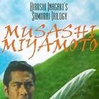 Miyamoto Musashi (1954)