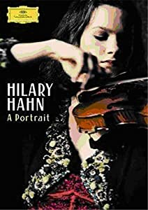 Site for downloading latest english movies Hilary Hahn: A Portrait by [pixels]