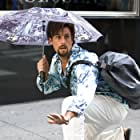 Adam Sandler in You Don't Mess with the Zohan (2008)