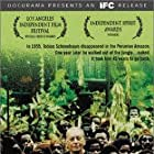 Keep the River on Your Right: A Modern Cannibal Tale (2000)