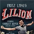 Charles Boyer in Liliom (1934)