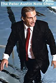 The Peter Austin Noto Show (2012)