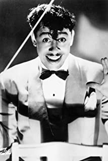 Cab Calloway Picture