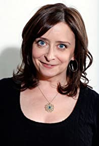 Primary photo for Rachel Dratch