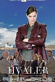 Hvaler (2008)