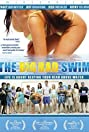 The Big Bad Swim (2006) Poster
