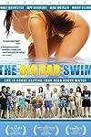 The Big Bad Swim (2006)
