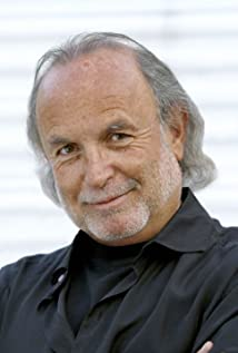 Avi Arad Picture