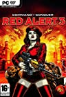 Primary image for Command & Conquer: Red Alert 3