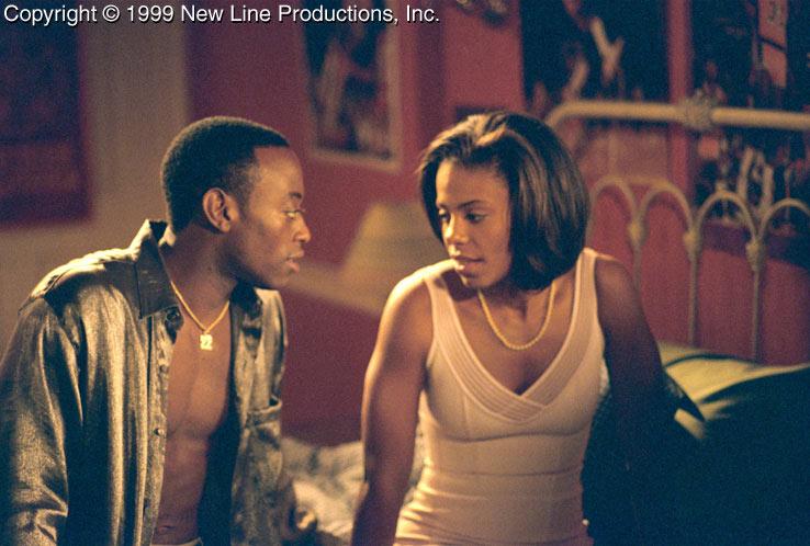 Love Basketball 2000 Photo Gallery Imdb
