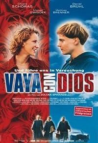 Primary photo for Vaya con Dios