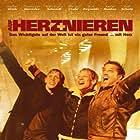 Auf Herz und Nieren (2001)