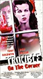 Trouble on the Corner (1997) Poster