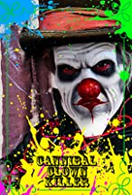 Primary image for Cannibal Clown Killer