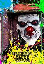 Cannibal Clown Killer