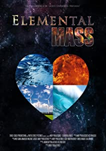 All the best movie videos download Elemental Mass by none [[movie]
