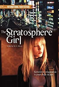 Primary photo for Stratosphere Girl