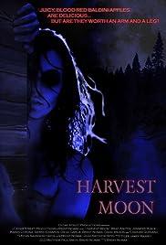 Harvest Moon(2007) Poster - Movie Forum, Cast, Reviews