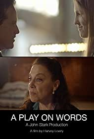 A Play on Words (2015)