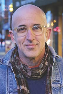 David Weissman Picture