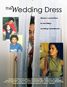 Watch online full movies The Wedding Dress by none [BDRip]