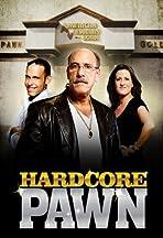 Hardcore Pawn