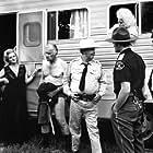 """Smokey and the Bandit"" Jackie Gleason 1977 Universal"