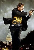 24: Twenty Four