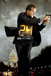 24 full movie in hindi free download hd 1080p