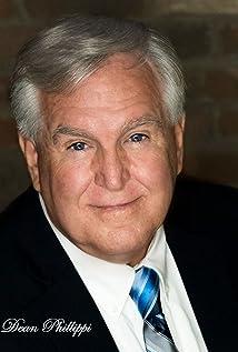 Dean Phillippi Sr. Picture