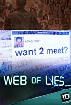 Web of Lies