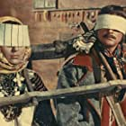 Tini zabutykh predkiv (1965)