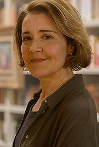Primary photo for María Pujalte